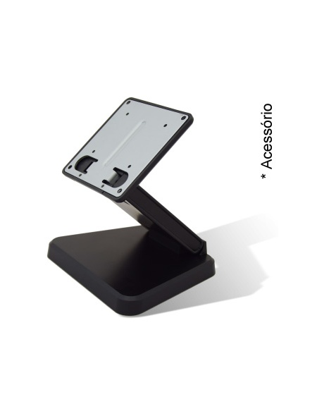accessories_foldable_desktop_stand-e1544439722147