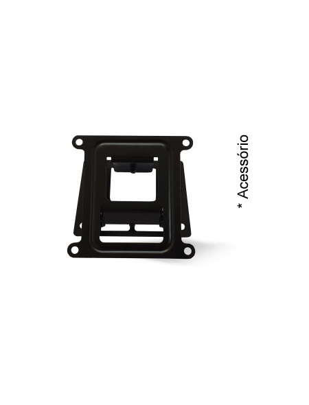 nquire-wall-mount-1-e1544439637951-300x211